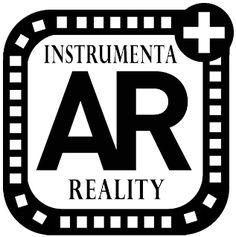 Proyecto #ABP #PBL de instrumentos musicales con Realidad Aumentada realizado por el alumnado de 1º de ESO del IES Cristóbal Colón de Sanlúcar de Barrameda y Antonio J. Calvillo (caotico27) en el curso 17-18.  #edmusical #mused #RA #AR #hpreveal Chroma Key, Ar Reality, Primer Video, Atari Logo, Logos, Introduction Letter, Augmented Reality, Music Instruments, Sheet Music