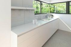 10 Best Kitchen Architecture Bulthaup Case Study An Eco Hufhaus