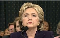 Hillary threatens campaign staff with harsh fines and penalties, but wait until you hear the offense