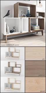 Image result for muuto shelf system