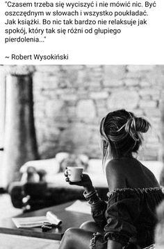 Wisdom, Fictional Characters, Woman, Women, Fantasy Characters
