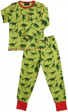 Pyjama Dinosaurus, deze staat onze Nio geweldig! Dank u sinterklaas :-). Pajama Pants, Fashion, Pajamas, Moda, Sleep Pants, Fashion Styles, Fashion Illustrations