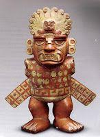 Visite www.regoart.com.ar: Cerámica Precolombina. Moche (100 d.C - 750 d.C)