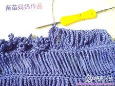 Mi Rincon de Crochet | Un lugar para compartir !!! | Página 36