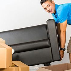 Hire Man & Ute Brisbane can assist with anything you need including household removals or shifting furniture inside your business or home. Whilst additionally providing a courier service and rubbish removal.