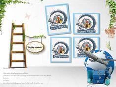 Happy easter...& happy travel! :) www.adminpedia.ro