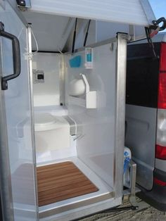 I like Camping, no doubt about it; Most people only go camping when the weather is warm and sunny, but not me. Cargo Trailer Camper, Tiny Camper, Popup Camper, Trailer Hitch, Rv Campers, Travel Camper, Small Campers, Truck Camping, Van Camping
