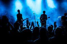 Get your mixcloud promotion at  http://www.mixcloudcampaign.com And increse your mixcloud followers and mixcloud plays