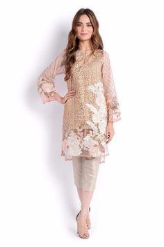 Sana Safinaz Carolina Exclusive Collection 2017   #sanasafinaz #sanasafinaz2017 #sanasafinazlawn2017 #sanasafinazexclusive2017 #sanasafinazsilk #womenfashion's #bridal #pakistanibridalwear #brideldresses #womendresses #womenfashion #womenclothes #ladiesfashion #indianfashion #ladiesclothes #fashion #style #fashion2017 #style2017 #pakistanifashion #pakistanfashion #pakistan Whatsapp: 00923452355358 Website: www.original.pk