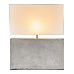 Andrew Martin Cameron Wall Light  | LMP0170 | £295.00