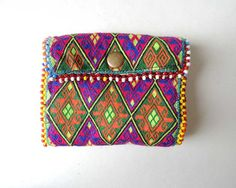 LOOK AT THE GOODIES I FOUND!!  :) by Phyllis on Etsy