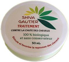Gautier, Biologique, Amazon Fr, Shiva, Hair Loss, Cinnamon, Hair Products, Fragrance, Lord Shiva