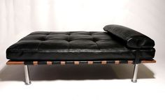Modern Dog Bed, daybed and lounger