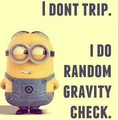 Top 40 Funniest Minions Sayings #humor rofl jokes
