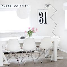 76 Best Home Dining Room Images In 2019 Diner Decor