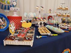 Restaurant, Birthday Cake, Bar, Desserts, Food, Tailgate Desserts, Deserts, Diner Restaurant, Birthday Cakes