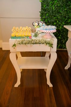 decoracao-festa-infantil-aniversario-com-tema-jardim-dos-passarinhos-tati-mesquita-12