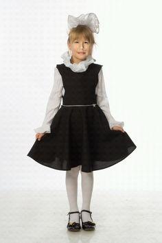 Goth, Sissy Boys, Style, Fashion, Gothic, Swag, Moda, Fashion Styles, Goth Subculture