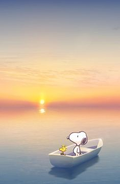 Snoopy Images, Snoopy Pictures, Peanuts Cartoon, Peanuts Snoopy, Chillout Zone, Snoopy Wallpaper, Snoopy Quotes, Snoopy Christmas, Charlie Brown And Snoopy