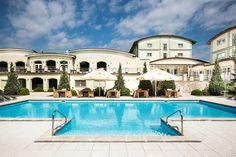 Hotel Parkhotel Plzen, Pilsen:  29 Bewertungen, 89 authentische Reisefotos und günstige Angebote für Hotel Parkhotel Plzen. Bei TripAdvisor auf Platz 5 von 31 Hotels in Pilsen mit 4/5 von Reisenden bewertet.