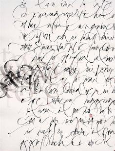 Explore MASSIMO.POLELLO>Lettering_Art&Calligraphy's photos on Flickr. MASSIMO.POLELLO>Lettering_Art&Calligraphy has uploaded 350 photos to Flickr.