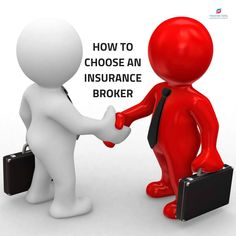 Are you looking for an insurance broker? There is variety of insurance policies available to choose from like health, travel, business, a. Best Insurance, Insurance Broker, Insurance Quotes, Life Insurance, Health Insurance, Nursing Care, Care Plans, Healthier You