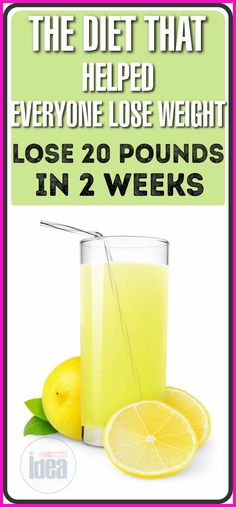 Weight Loss - The Alkaline Diet - How An Alkaline Diet Can Transform Your Health ** You can find more details by visiting the image link.