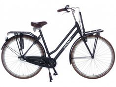 Spirit Urban 3sp 54cm 28inch kopen? H&H Dutch Bikes