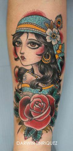 tatouage-photo-tattoo (55)