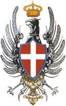 Servizio Aeronautico 29 aprile 1913 - 28 giugno 1915