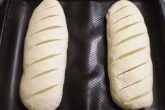 Romanian Food, Just Bake, Bread Recipes, Barley Recipes, Ale, Food And Drink, Healthy Recipes, Baking, Breads