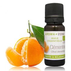 catalogue_he_clementine_bio_3.jpg (600×600)