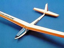 Nemesis / 93 inch Sailplane, Glider, RC AIrplane Printed Plans & Templates in Toys & Hobbies, Radio Control & Control Line, RC Model Vehicle Parts & Accs, RC Plans, Templates & Manuals | eBay