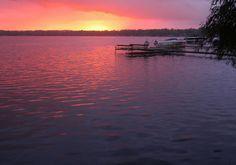 chautauqua lake - Bing Images