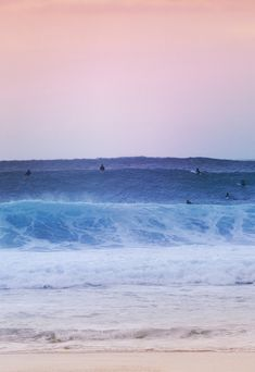 Our Summer Beauty Essentials - Danielle Dufour-Coppolani - HotelsPedi No Wave, Summer Beauty, Sea And Ocean, Ocean Beach, Beauty Essentials, Voyager C'est Vivre, All Nature, Pretty Pictures, Ocean Pictures