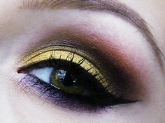 gold and violet https://www.makeupbee.com/look.php?look_id=93971