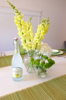 Dining Table Claire, Florals, Dining Table, Events, Table Decorations, Lifestyle, Home Decor, Homemade Home Decor, Diner Table
