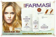 KERATIN BALANCE - Şampuan ve Onarıcı Sprey http://www.farmasi.peacocksem.com/