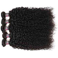Wholesale Virgin peruvian Kinky Curly Hair Bundle Deals Grade 8a kinky curly hair Bundles Black Hairstyles With Weave, Curly Weave Hairstyles, Curly Hair Styles, Hairstyles 2016, Easy Hairstyles, Curly Human Hair Extensions, Cheap Hair Extensions, Kinky Curly Hair, Black Curly Hair