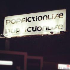 PopFictionLife~style