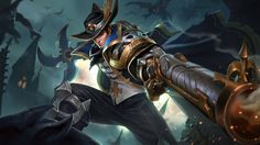 My favorite hero in the Arena of Valor is Vahein Fantasy Male, Fantasy Armor, God Of War, Game Character, Character Design, Mobius Final Fantasy, Legend Games, League Of Legends Characters, Hidden Pictures