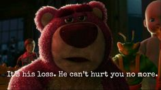 EVEN LOTSO SAID THAT :)