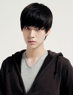 Ahn Jae Hyun (My Love from another start)