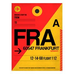 35 best alexander girard images on pinterest in 2018 for Graphic design frankfurt