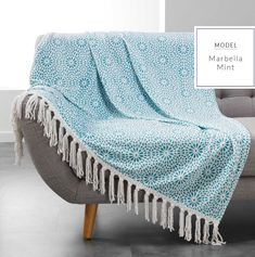 Search results for: mint Mint Rooms, Textiles, Mint Blue, Yellow, Blanket, Prints, Pattern, Color, Dimensions