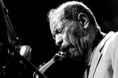 Ornette Coleman & Harmolodic Ornette Coleman, Do Re Mi, Music Words, All That Jazz, T Play, Classical Music, Musicals, Blues, American