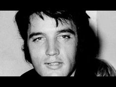 Documental de las ultimas horas de Elvis con subtitulos en Español