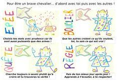 Child Development, Coaching, How To Become, Education, Communication, Morale, Idea Box, Tobias, Recherche Google