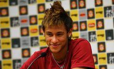 Patrícia Amorim revela que Neymar pediu uma camisa do Flamengo