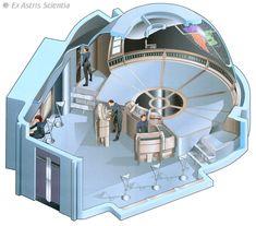 voy-astrometrics.jpg 1,000×880 pixels